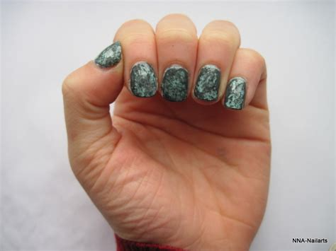 Stap Voor Stap Nailart by Stap Voor Stap Nail Nna Nailarts