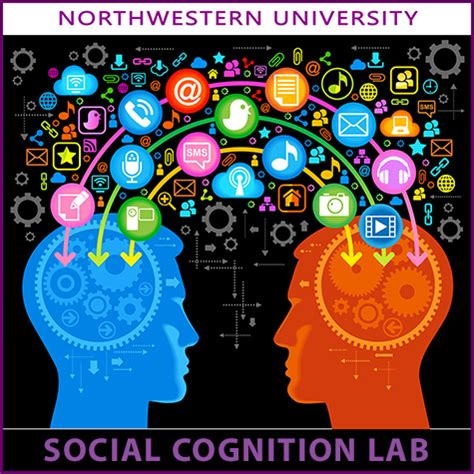 Northwestern Mba Sustainability by Social Cognition Lab
