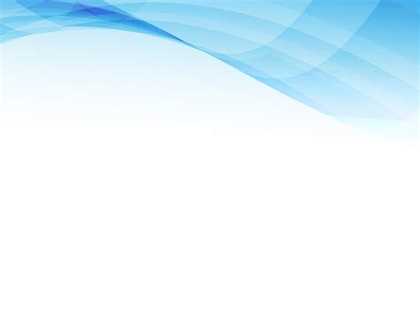 Download Free Ppt Blue Wavy Ppt Backgrounds Template For Microsoft Templates For Powerpoint