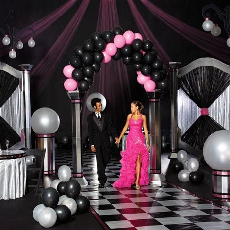 themes black tie black tie event themes etame mibawa co