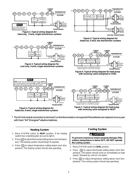 white rodgers relay wiring diagram 34 wiring diagram