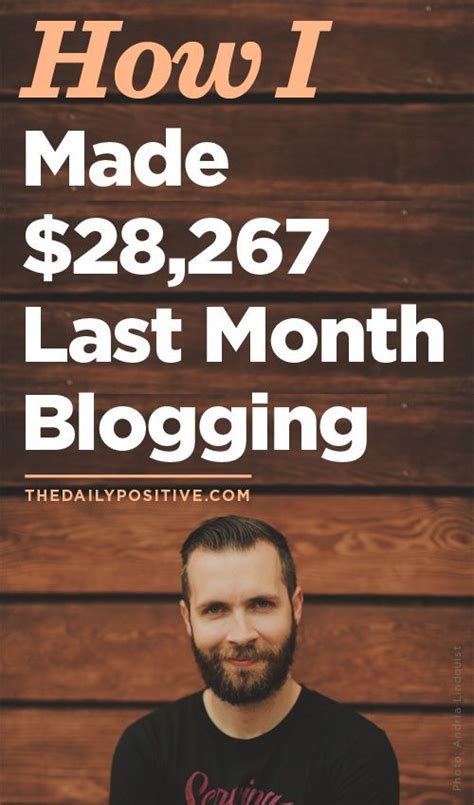 Couples Make Money Online - 9 best making money online images on pinterest earn money online interview and jasper