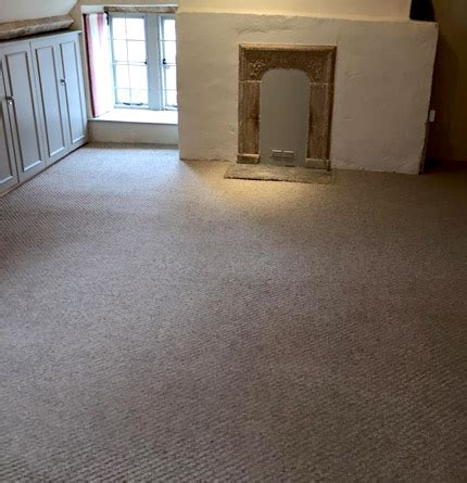 carpet cleaning 2 bedroom apartment 100 carpet cleaners near me carpet cleaning archives dr