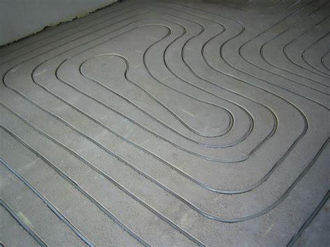 prix rénovation au m2 4086 chauffage par le sol placer chauffage par le sol prix et
