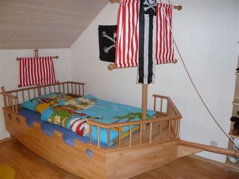 piraten bett schmidschreiner schlafzimmer