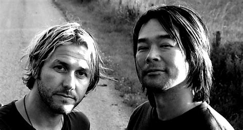Feeder New Song Band Feeder To Release New Song For Japan 247 Magazine
