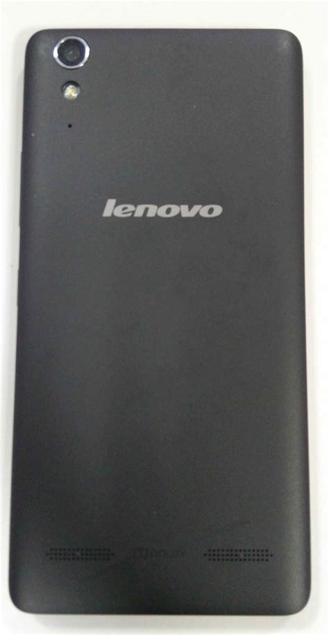 Lenovo A6000 On Volume lenovo a6000 4g android smartphone impression