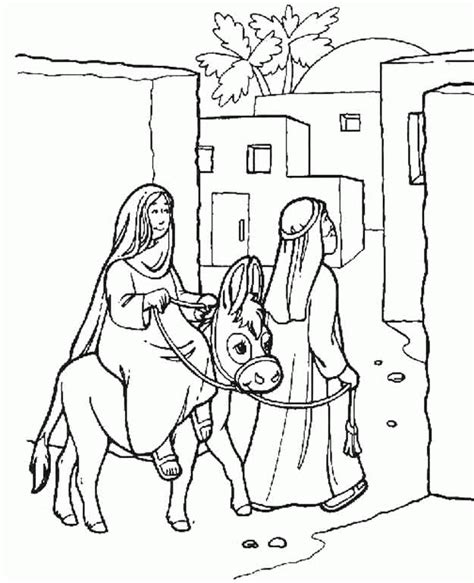 bible story coloring pages from the and new testament books bible coloring pages coloringpages1001