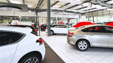 bbva por empresas bbva continental adquiere tres empresas de financiamiento