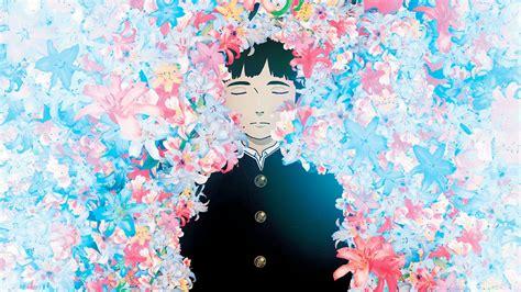 rese 241 a anime pel 237 cula colorful horizonte p 250 rpura