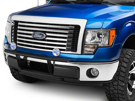 piaa f 150 510 series replacement 4 in ion yellow fog
