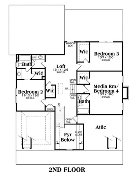 House Plan Finder | house plan finder 28 images blueprints floor plans