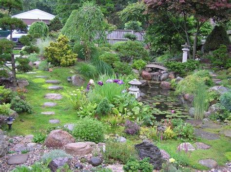 mini japanese garden miniature japanese garden pictures to pin on pinterest