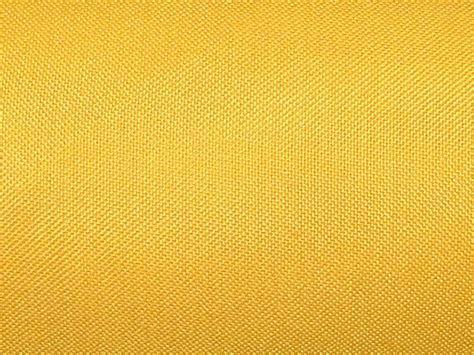 l shade fabric material material for shade material