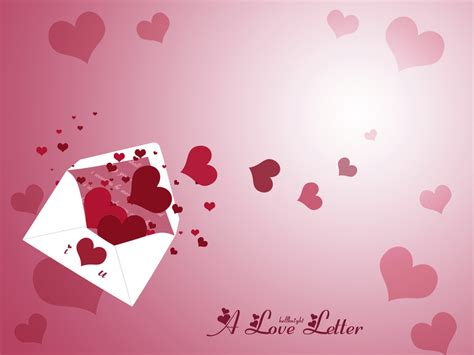 pink valentines day get free valentine s powerpoint backgrounds powerpoint e