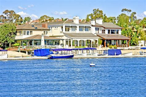 beach house real estate newport beach real estate newport beach ca homes for sale