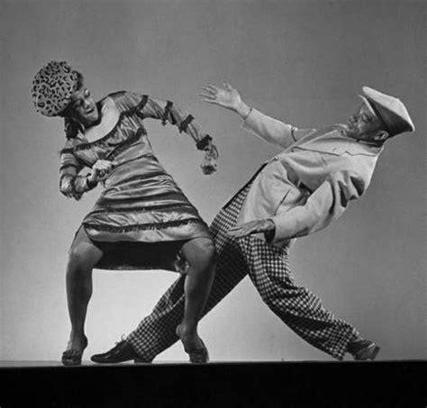 black swing dance african american dancers dancers pinterest