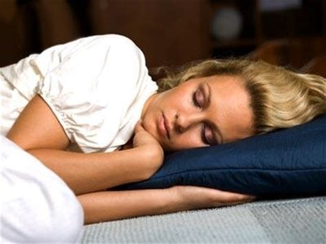 The Importance Of An Afternoon Nap by The Importance Of An Afternoon Nap Health