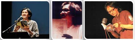 biografi hamka sastrawan biografi acep zam zam noor sastrawan indonesia