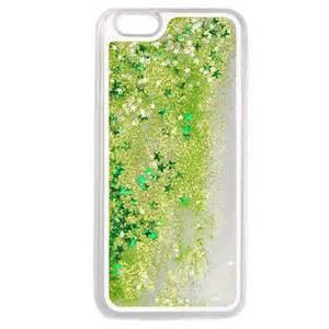 Liquid Glitter Cover Casing For Iphone 7 4 7 Tpu List Chrome dynamic liquid glitter phone for iphone 6s plus 4 7 7 ebay
