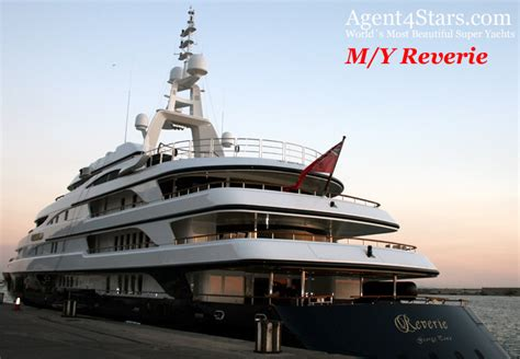 freedom boat club yacht m y freedom 70m charter yacht by benettisuper yachts by