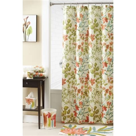 croscill opulence shower curtain croscill shower curtains top 7 hometone home