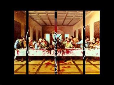 Imagenes Mas Satanicas | las imagenes mas vistas del satanismo en la red fantasmas