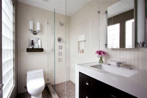 bathroom design pdf 30 fotos de cuartos de ba 241 o modernos que te sorprender 225 n