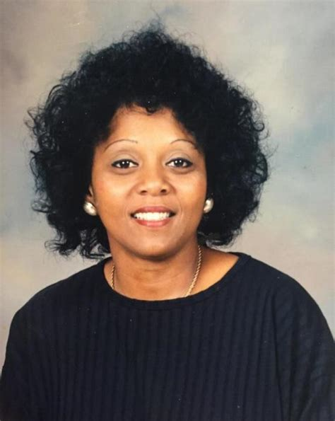 obituary for juanita ruth curry hardy mack s funeral home