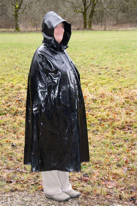 cape und inselküchen 220 ber 1 000 ideen zu cape de pluie auf veste