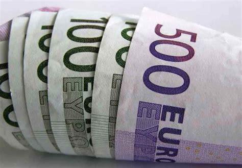 quanto costa aprire un conto in conto corrente con un fido di 2 700 costa fino a 232