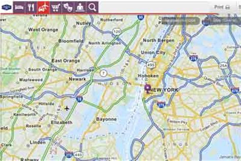 map quest usa plan your route on mapquest maps usa view