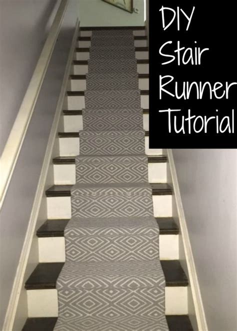 construct 2 infinite runner tutorial diy stair runner tutorial great way to quiet stairs and
