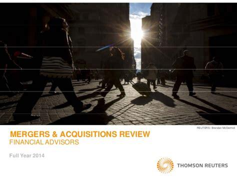 thesis advisor en español pwc l 237 der en asesoramiento financiero en el mercado de m