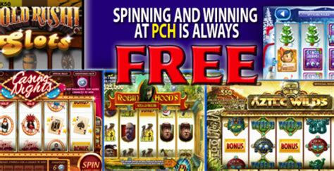 Publishers Clearing House Slots - pchslots free hd wallpapers
