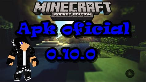 minecraft apk 4shared minecraft pe 0 10 0 apk oficial free donwload
