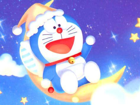 Doraemon Images Iphone All Semua Hp wallpaper doraemon hd keren deloiz wallpaper