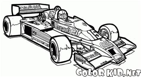 coloriage mitsubishi 1999 ann 233 es