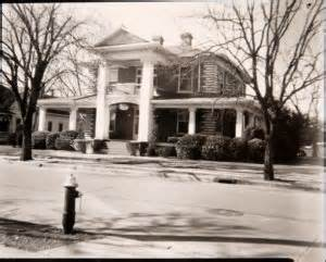 new hton funeral homes 28 images history five credit