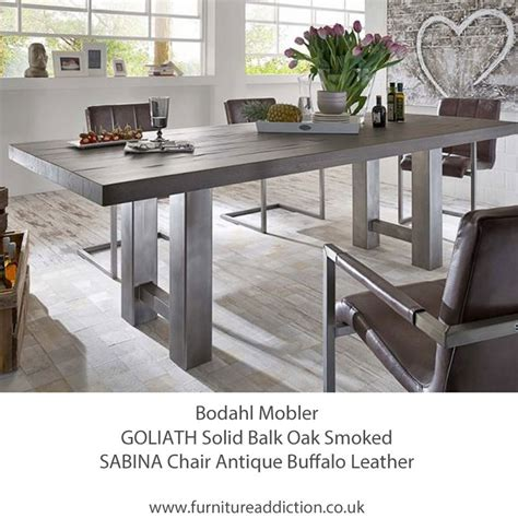 goliath dining table price goliath table pull out