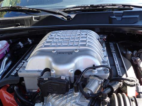 hellcat engine turbo 100 hellcat engine turbo hennessey creates 1 032