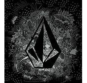 Volcom Wallpapers 49  Download Free