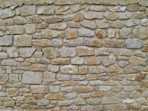 pattern in wall file stone wall pattern jpg wikimedia commons