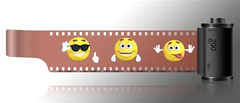 film 17 luglio emoji emoji images gratuites sur pixabay