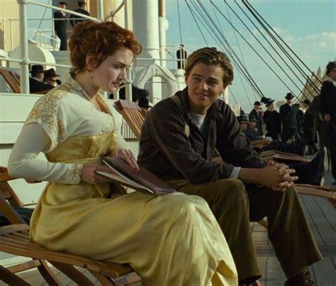 film titanic jack dan rose 292 best images about fav movies on pinterest leonardo