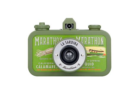 la sardina camera lomo la sardina camera the awesomer