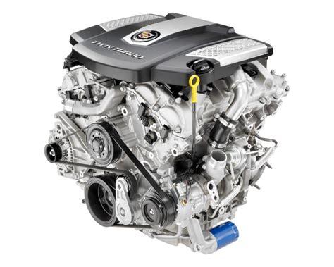 4 6 liter motor gm 3 6 liter turbo v6 lf3 engine info power specs