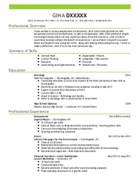 Victim Specialist Sle Resume by Sap Bo Resume Miami Dade 28 Images Processing Supervisor Loan Modification Processor