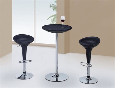 Modern Bar Table Modern Bar Table Sosfund