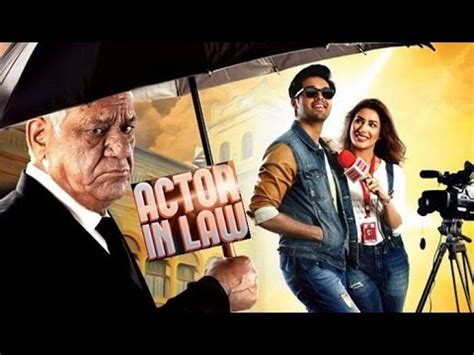 actor in law full movie watch online dailymotion pakistani